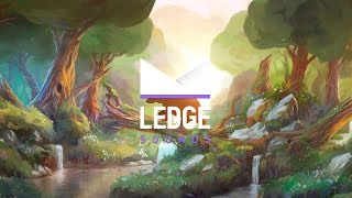Download Lagu Pennygiles - Life Goes Mp3