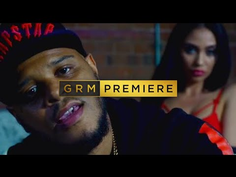 G Money – Trap [Music Video] | GRM Daily