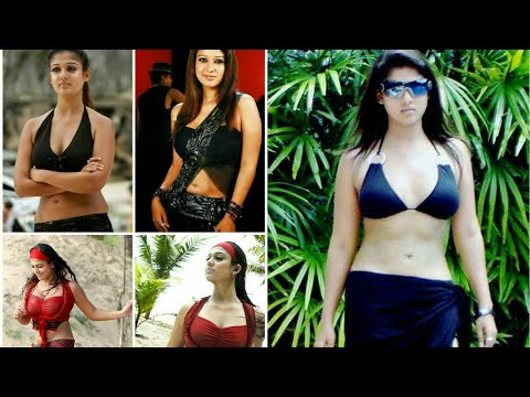 Video NAYANTHARA ALL HOT NAVEL AND BOOBS BOUNCING VIDEO HOT SCENES /OFFICIAL BOOBS download in MP3, 3GP, MP4, WEBM, AVI, FLV January 2017