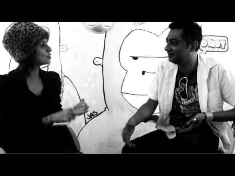 Video Sapna Bhavnani Interviews Quashiq Mukherjee On Film 'Gandu' download in MP3, 3GP, MP4, WEBM, AVI, FLV January 2017
