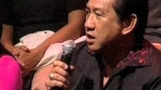 Video Betrayer Made in Indonesia TV Show Part 4 MP3, 3GP, MP4, WEBM, AVI, FLV Maret 2019