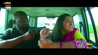 Video #Amarpali Dubey, #Dinesh Lal Yadav,  Action Scene Bhojpuri, MOKAMA 0 KM|wwr download in MP3, 3GP, MP4, WEBM, AVI, FLV January 2017