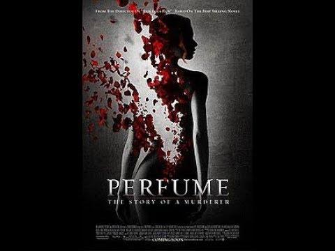 film parfume (story of murderer) sub Indo .