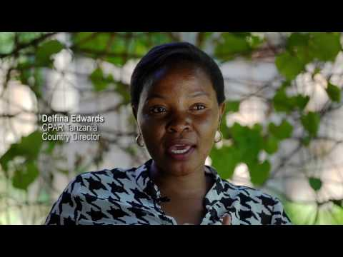 Transformations: Stories of Partnership, Resilience and Change in Tanzania Thumbnail