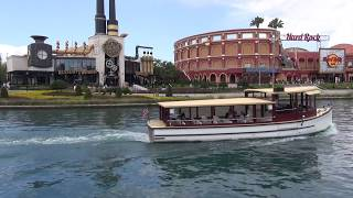 Take a tour around Islands of Adventure in Orlando, Florida.  Located at the Universal Orlando Resort in Orlando, Florida. Filmed in April 2017.Theme Park videos from all of Florida's theme parks on my channel: http://youtube.com/popsong1 Subscribe to my YouTube channel: http://www.youtube.com/subscription_center?add_user=popsong12nd Channel: http://youtube.com/iThemeParkTwitter http://twitter.com/iThemeParkFacebook http://facebook.com/iThemePark