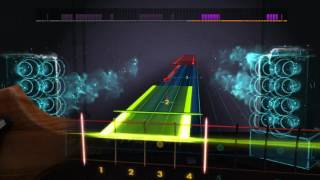 Epica - Storm the Sorrow (Rocksmith 2014 Edition - Remastered)
