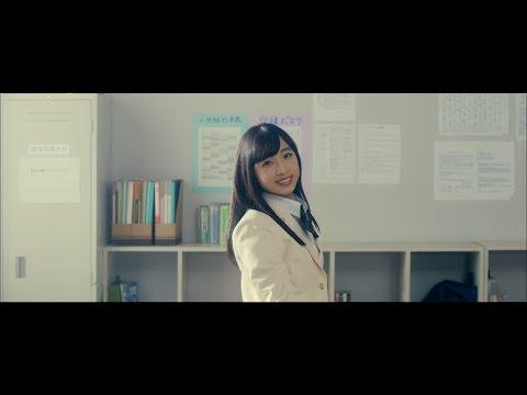 【MV】生きることに熱狂を! Short ver.〈チーム8〉 / AKB48[公式]
