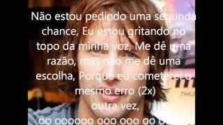 James Blunt - Same Mistake (Tradução)