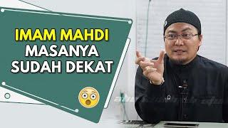Video Imam Mahdi ! Masanya SUDAH DEKAT | Ustaz Jafri Abu Bakar MP3, 3GP, MP4, WEBM, AVI, FLV Oktober 2018