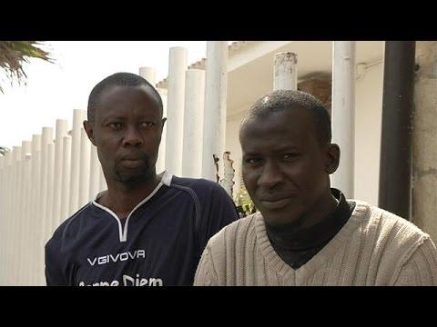 Η μεγάλη απάτη στα κέντρα υποδοχής μεταναστών της Ιταλίας