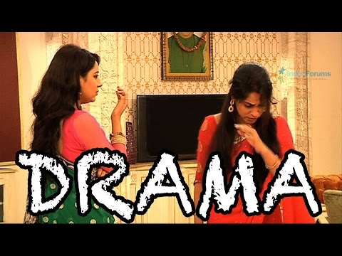Dayan's new drama on Sasural Simar Ka