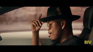 Eric Bellinger - Dirty Dancing ft. Ne-Yo (Official Music Video)