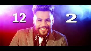 Jania  !!   Official Video   !!   New Punjabi Rap !!   Latest  !!  MUST SEE