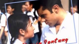 Nonton Ost. Sinetron Kawin Gantung  / Ego feat Vira - Keinginan Film Subtitle Indonesia Streaming Movie Download