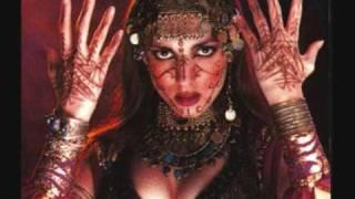 Download Lagu Solace:  Khatar Mp3
