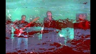 Video Rockomotiva - Barvy