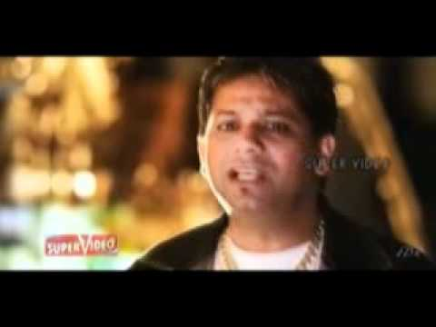 Video Mohallay Mazhar Rahi download in MP3, 3GP, MP4, WEBM, AVI, FLV January 2017