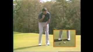 Video Lee Trevino on Putting (1987) MP3, 3GP, MP4, WEBM, AVI, FLV Oktober 2018