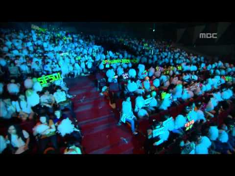 Video SS501 - A song calling you, 더블에스오공일 - 널 부르는 노래, Music Core 20080524 download in MP3, 3GP, MP4, WEBM, AVI, FLV January 2017