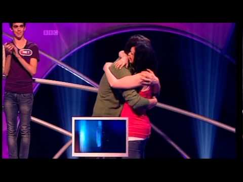 Pointless: Ep 52: S5 - The One With The Wombmates