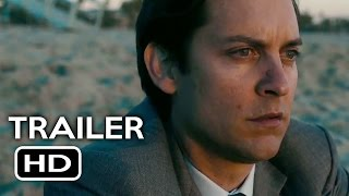 Nonton Pawn Sacrifice Trailer  2015  Toby Maguire Drama Movie Hd Film Subtitle Indonesia Streaming Movie Download