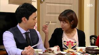 Video Monnani(못난이주의보) Ep.92 #19(1) MP3, 3GP, MP4, WEBM, AVI, FLV Maret 2018