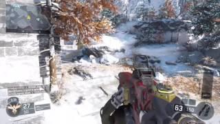 Comme d'habitude je les tuent tous ;)Call of Duty: Black Ops IIIhttps://store.playstation.com/#!/fr-fr/tid=CUSA02624_00