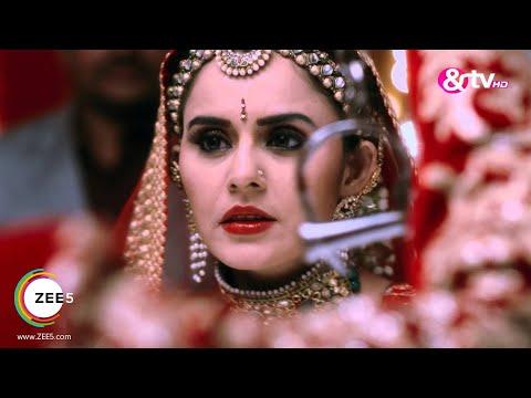 Agent Raghav - Agent Raghav traps the killer bride