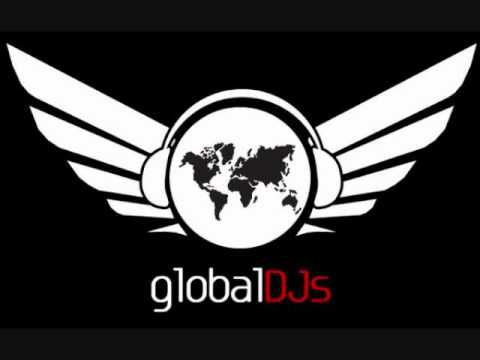 Global Deejays - The Sound of San Francisco (with Lyrics)