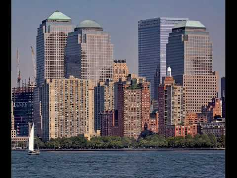 Hope - Leave Me In New York lyrics