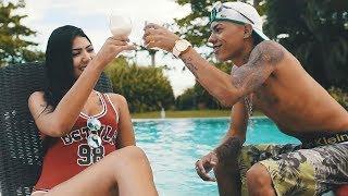 Video MC Menor MR - Sonho de um favelado (OQ Produções & GSOUL Produções) Videoclipe Oficial MP3, 3GP, MP4, WEBM, AVI, FLV Juli 2018