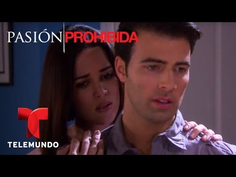 Forbidden Love | Recap 04/05/2013 | Telemundo English