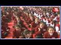100 Shehar 100 Khabar:  Gurugram Kids To Perform Tabla At Voice Of Unity Celebrations