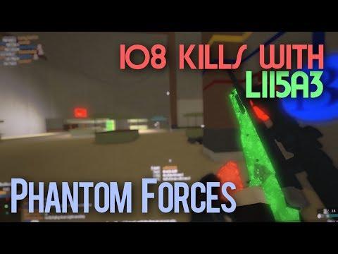 fantom forces roblox