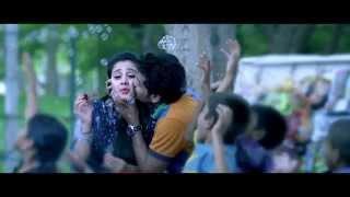 Appudala Ippudila Movie trailer HD - Suryatej, Harshika Poonacha
