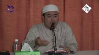 Video Kisah Raja Dzulqornain dalam Surat Al-Kahfi MP3, 3GP, MP4, WEBM, AVI, FLV April 2019