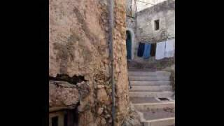 Roccacasale Italy  city photos : Property for sale in Abruzzo - Roccacasale