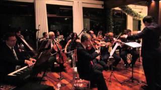 Música para Casamento em Curitiba – All I Ask Of You