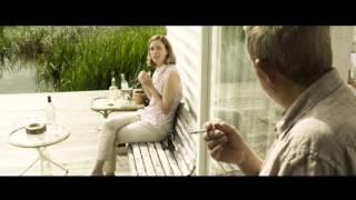 Nonton Schneider Vs  Bax Film Subtitle Indonesia Streaming Movie Download