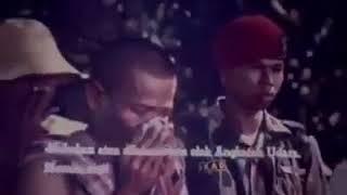 Video Pidato Mayjen Jenderal Soeharto Saat Pengangkatan Jenazah Korban Kebiadaban G30S/PKI Di Lubang Buaya MP3, 3GP, MP4, WEBM, AVI, FLV Mei 2018