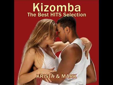 Kizomba - BUY: ▷ Halidon: http://bit.ly/1n3bPPB SPECIAL OFFER NOW !!! ▷ iTunes: http://bit.ly/1pzE62M ▷ Amazon: http://amzn.to/1pZnCU7 Check us out on Facebook http://...
