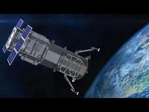 Διεθνής συμφωνία για την δορυφορική παρακολούθηση πτήσεων