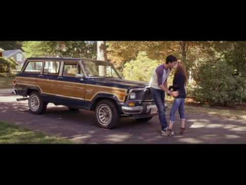 Good Kids - All In (Final Kiss Scene)