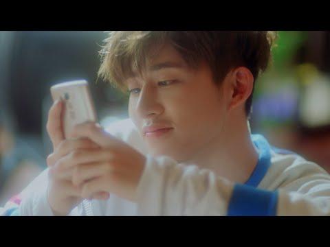Video iKON - '오늘 모해(#WYD)' M/V download in MP3, 3GP, MP4, WEBM, AVI, FLV January 2017