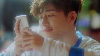 Video iKON - '오늘 모해(#WYD)' M/V MP3, 3GP, MP4, WEBM, AVI, FLV Juni 2018