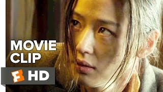 Nonton Assassination Movie Clip   Truck Chase  2015    Ji Hyun Jun  Jung Woo Ha Movie Hd Film Subtitle Indonesia Streaming Movie Download
