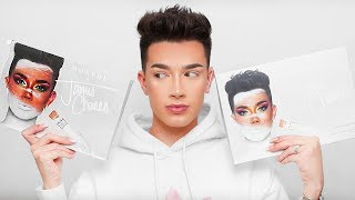 Video I Bought A FAKE James Charles Palette MP3, 3GP, MP4, WEBM, AVI, FLV Januari 2019