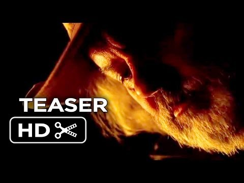 The Inbetweeners 2 Official Teaser Trailer 1 (2014) - British Comedy Sequel Movie