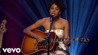 Download Lagu Corinne Bailey Rae - Like A Star Mp3