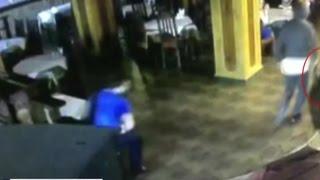 Десять пуль для чемпиона: следствие выясняет, кто напал на Шахбулата Шамхалаева